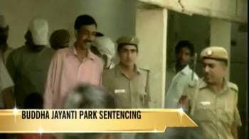Video : Ex-Presidential bodyguards get lifer in rape case