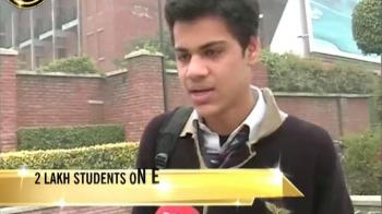 Video : Derecognized universities: Students share concerns