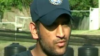 Video : T20 World Cup: India face minnows Afghanistan