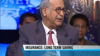 Video : What's the optimal use of your savings