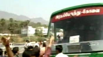 Video : Why Tamil Nadu doesn't want deemed universities