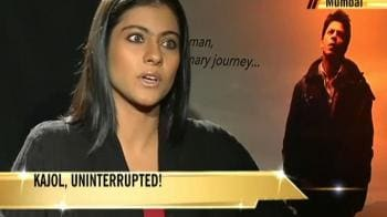 Video : What's new in Bollywood?