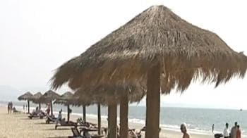 Video : Is Goa unsafe for foreigners?