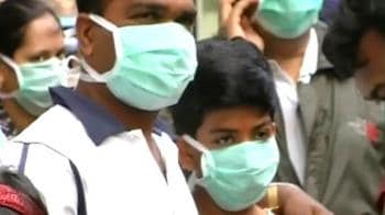 Video : H1N1: The second wave