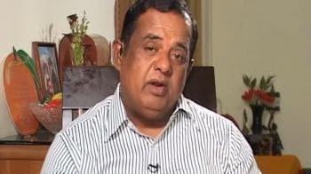 Video : RCF on fertiliser demand