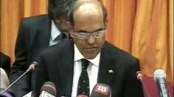 Video : RBI stance on Indian economy