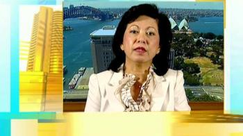 Video : Eye on the Japanese economy