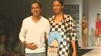 Video : Singh is King