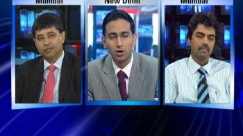 Video : Essar Shipping on currency fluctuation
