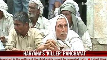 Video : Youth beaten to death in Haryana