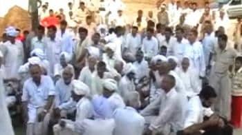 Video : Karnal honour killing: Death for 5, life for 1