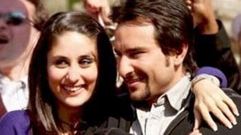 Kurbaan: Behind the scenes