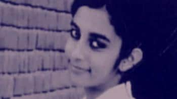 Video : Will Aarushi's mobile provide clues?