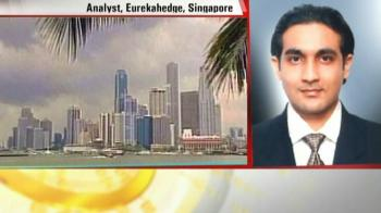 Video : Hedge fund trends