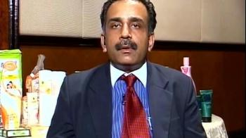 Video : Wipro to buy Yardley personal care biz for Rs 214 cr