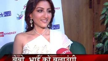 Video : Bollywood update