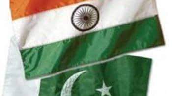 Video : Indo-Pak talks on despite Pune blasts