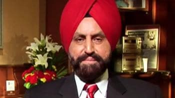 Video : Padma controversy is just media hype: Chatwal
