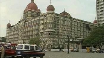 Video : LeT behind 26/11: UK report