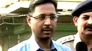 Video : Radiation leak serious: DAE to NDTV