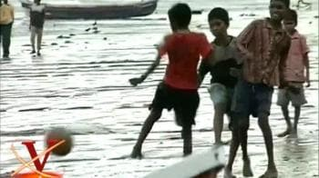 Video : Cyclone Phyan: Are we prepared for natural disasters?