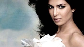 Video : Mohanlal, Priyanka's first husband!