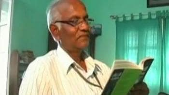 Video : AMU prof's death: Will truth be told?