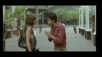 Video : Review: Tum Mile
