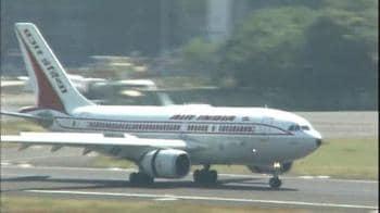 Video : Air India: Management vs pilots