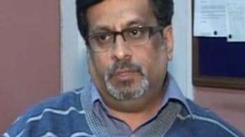 Video : CBI wants narco test for Aarushi's father