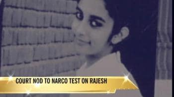 Video : Aarushi's parents to undergo narco test