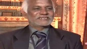 Video : Gay debate at Aligarh Muslim University