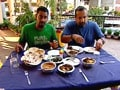 Dig into the Dishes of Ranchi