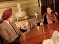 Video: The modern rulers of Patiala