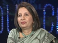 Video : We have time-tested relationship with Egypt: Nirupama Rao