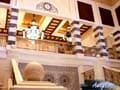 Video: Luxury in Dubai
