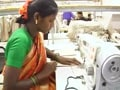 Video : Bangalore: These women face abuse at work place