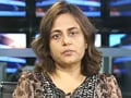 Video : Experts' views on market movement