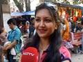 Video: सरोजनी नगर में शॉपिंग का मजा