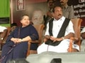 Video : Vaiko quits AIADMK over seat sharing