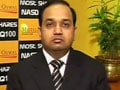 Motilal Oswal on diversification plans