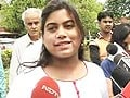Video : Have been waiting for this day: Binayak Sen's daughter