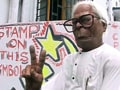 Video: बंगाल कथा : सपनों में खोए नेता