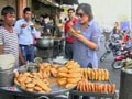 Video: Taste Match: Jaipur
