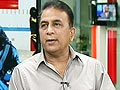 Amarnath would have fitted as India's coach: Gavaskar