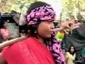 Videos : टैगोर की याद में खेला 'डाकघर'
