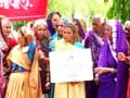 Video : Bhopal gas tragedy: Supreme Court rejects CBI plea to re-open case