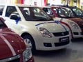 Fuel prices, interest rates hit car sales in May