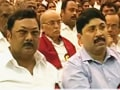 Sun TV, SpiceJet stocks tumble as Maran's woes mount‎