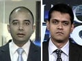 Video : Buy Reliance Infra with a target of Rs 1077: BNP